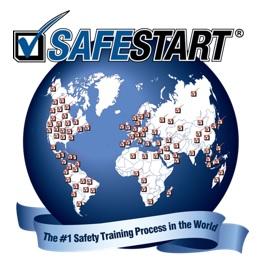 SafeStart International, Nummer 1 Sicherheitstrainingsprozess weltweit, Sicherheitstraining Programme, weltweit tätiges Unternehmen, Qualität verbessern, operative Effizienz verbessern, Verletzungen reduzieren, positiven Kulturwandel umsetzen, Mitarbeiterengagement verbessern, Sicherheitsfähigkeiten rund um die Uhr anwendbar, SafeStart, SafeStart International, sicherheitsrelevante Gewohnheiten, Arbeitssicherheit, Sicherheitskultur, Verletzungen vermeiden, menschliches Versagen reduzieren, kritische Fehler vermeiden, Unfälle reduzieren, positiven Kulturwandel im Unternehmen umsetzen, Mitarbeiterengagement fördern, Sicherheit rund um die Uhr, 24/7 Sicherheit, Sicherheitsfertigkeiten für die Familie, Sicherheitstraining für Mitarbeiter, Sicherheitstraining für Kinder, operative Effizienz erhöhen, Qualität steigern, SafeStart, SafeStart International, sicherheitsrelevante Gewohnheiten, SafeStart, SafeStart International, SafeStart Germany, Sicherheitsgewohnheiten, sicherheitsrelevante Gewohnheiten, Arbeitssicherheit, Sicherheit am Arbeitsplatz, Betriebssicherheit, Sicherheitskultur verbessern, Sicherheitsbewusstsein stärken, Bewusstsein für Sicherheit verbessern, Unfallquoten senken, Unfallzahlen reduzieren, Unternehmenszahlen verbessern, Geschäftszahlen verbessern, kritische Fehler vermeiden, kritische Fehler verhindern, einen positiven Kulturwandel im Unternehmen umsetzen, Mitarbeiterengagement fördern, Mitarbeitereinsatz fördern, Mitarbeiter motivieren, Sicherheit 24/7, rund um die Uhr Sicherheit, sichere Verhaltensweisen, sicheres Verhalten erlernen, universelle Sicherheitsfähigkeiten erlernen, sicherheitsrelevante Fähigkeiten für die Familie, Sicherheitsfähigkeiten für die ganze Familie, sicheres Verhalten für Kinder, sicherheitsrelevante Fähigkeiten für jedermann, Sicherheitsfähigkeiten für alle, Sicherheitstraining für Mitarbeiter, Sicherheit für das ganze Unternehmen, sicherheitsrelevante Fähigkeiten für alle Mitarbeiter, Mitarbeiterverhalten sicher machen, ope
